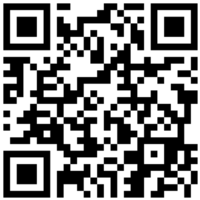QR code Attendify App