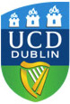 UCD Business Alumni
